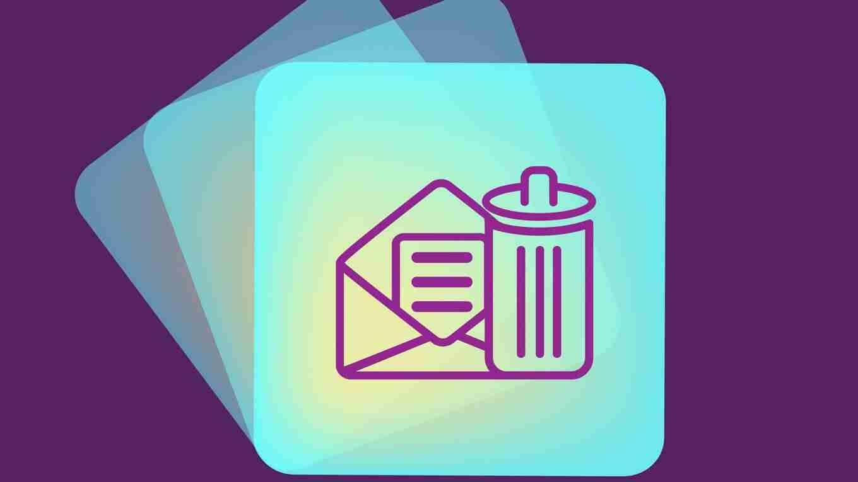 How To Repair Exchange Database EDB File