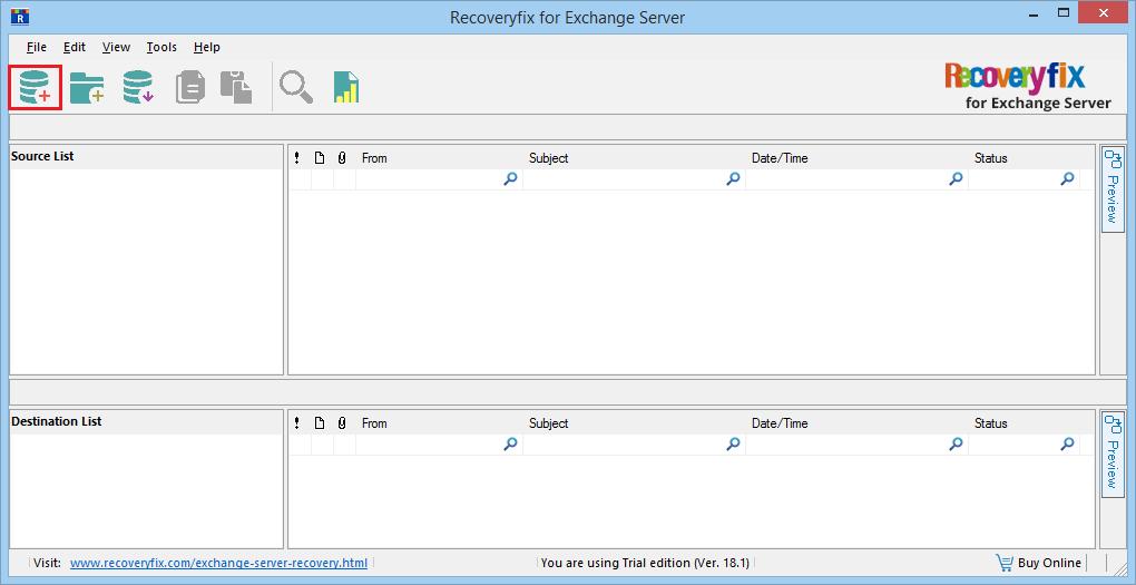 click the Add Source icon