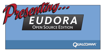 Convert Eudora MBOX to Outlook PST