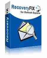 how to fix outlook express email problems
